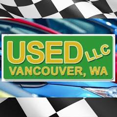 Used LLC