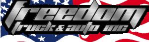 Freedom Truck & Auto Inc