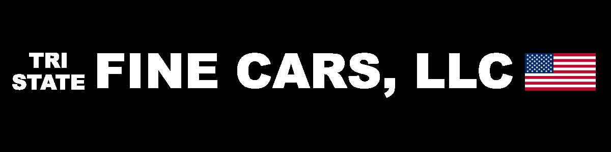 Tri State Fine Cars