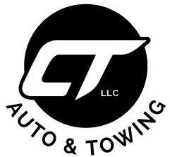 CT Auto & Towing LLC