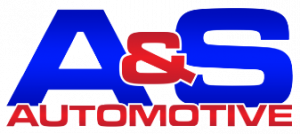 A&S Automotive