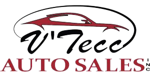 V Tecc Auto Sales, Inc.