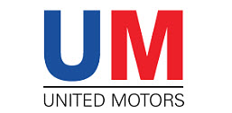 United Motors Inc