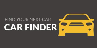 Carfinder Best Buy Auto Sales