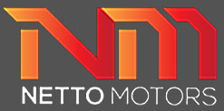Netto Motors