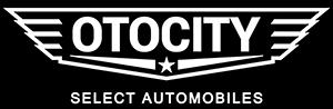 OtoCity
