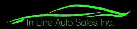 In Line Auto Sales