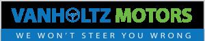 VanHoltz Motors