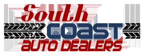 South Coast Auto Dealers LLC
