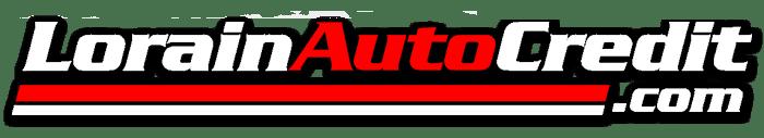 Lorain Auto Credit