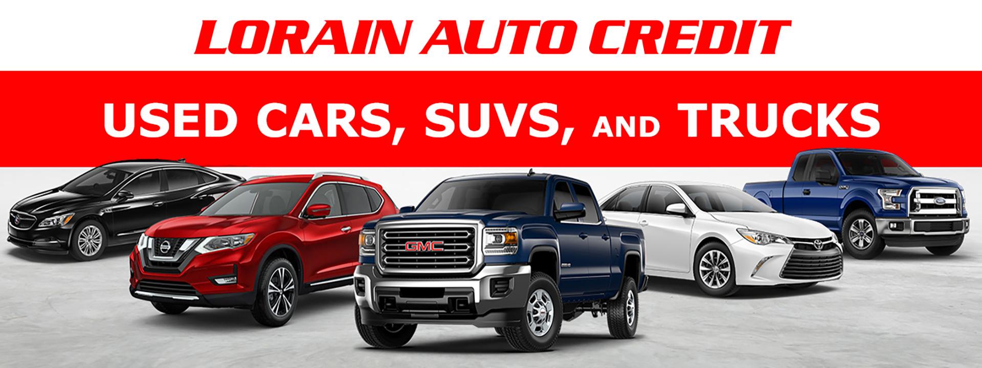 Lake Erie Auto Credit >> Home Lorain Auto Credit
