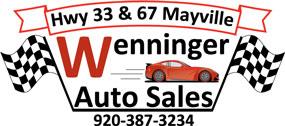 Wenninger Auto Sales LLC