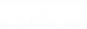 HPC Auto Sales