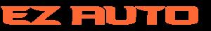 Buy Here Pay Here | EZ AUTO Lakeland | #1 Rate Program Polk County