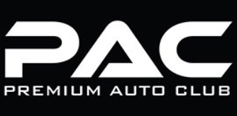 PAC - Premium Auto Club