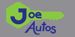 Joe Autos