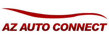 AZ AUTO CONNECT