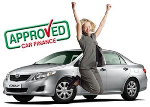 Buy Here Pay Here Greenville Nc >> Buy Here Pay Here Greenville Nc Car Dealer Cars Beyond