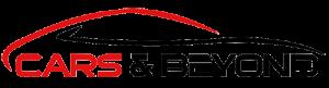Cars And Beyond LLC