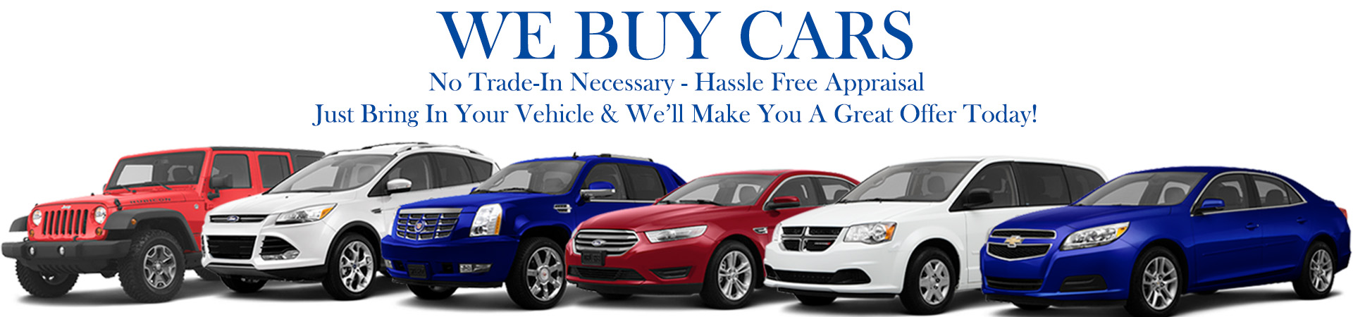 Auto Boyz Used Car Dealer Garden Grove Orange County CA