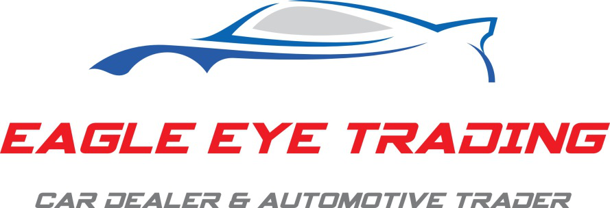 Eagle Eye Trading LLC