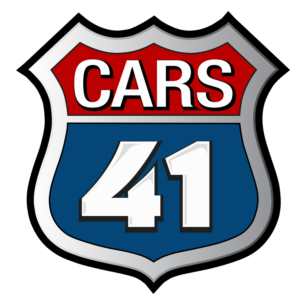 Cars 41