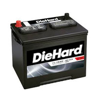 ALL BATTERIES ON SALE