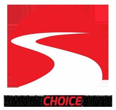 Smart Choice Auto Finance Inc