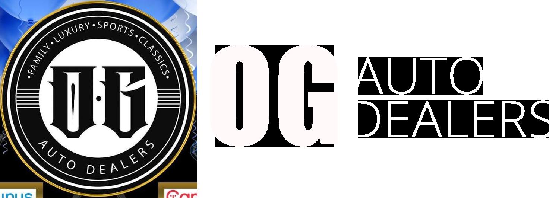 OG Auto Dealers