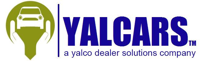 YALCARS