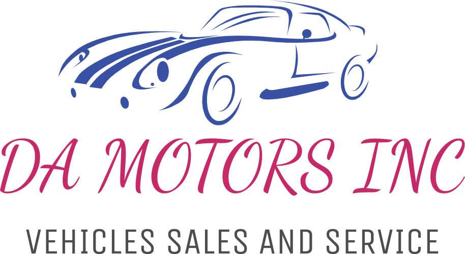 DA Motors Inc