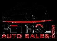 Petrol Auto Sales