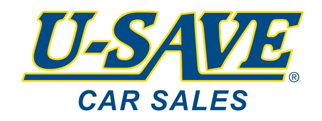U Save Car Sales - El Centro