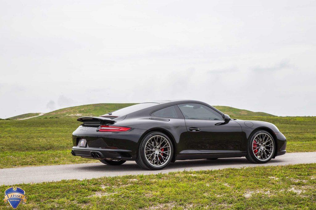 2016 Volkswagen Golf Fort Collins >> Highline Motors South - impremedia.net