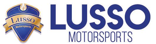 Lusso Motorsports