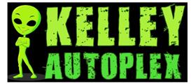 KELLEY AUTOPLEX LLC