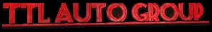 TTL Auto Group LLC