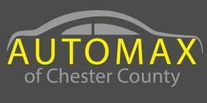 Automax of Chester County