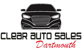 Clear Auto Sales
