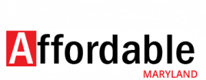 AFFORDABLE AUTO MARYLAND LLC