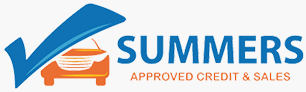 Summers Auto Sales, Inc