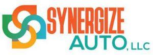 Synergize Auto LLC