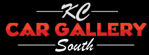 KC Car Gallery South
