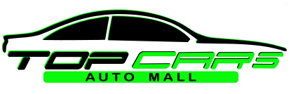 Top Cars Auto Mall