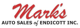 Mark's Auto Sales of Endicott Inc