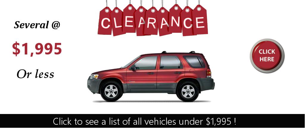 Car Sales Tax In Puyallup Wa