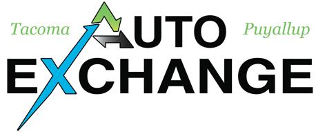home tacoma auto exchange home tacoma auto exchange