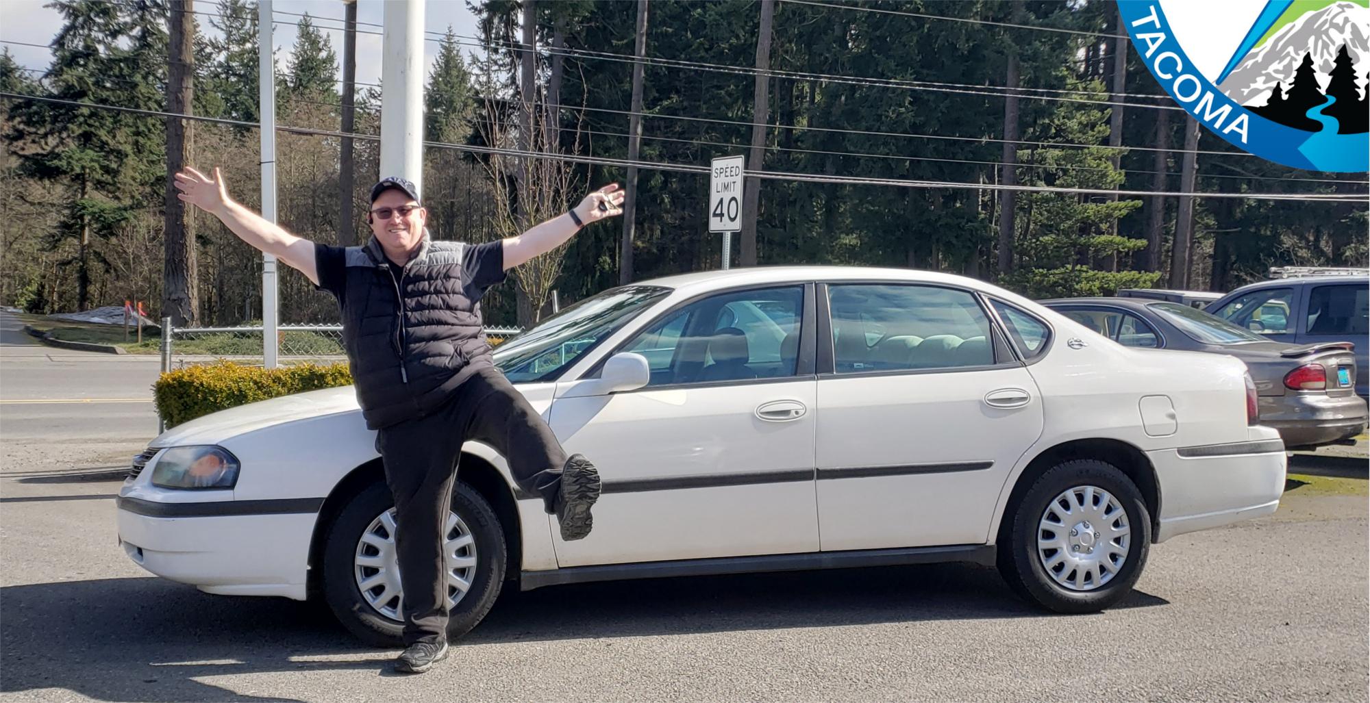 freda impala testimonial 2 tacoma auto exchange tacoma auto exchange