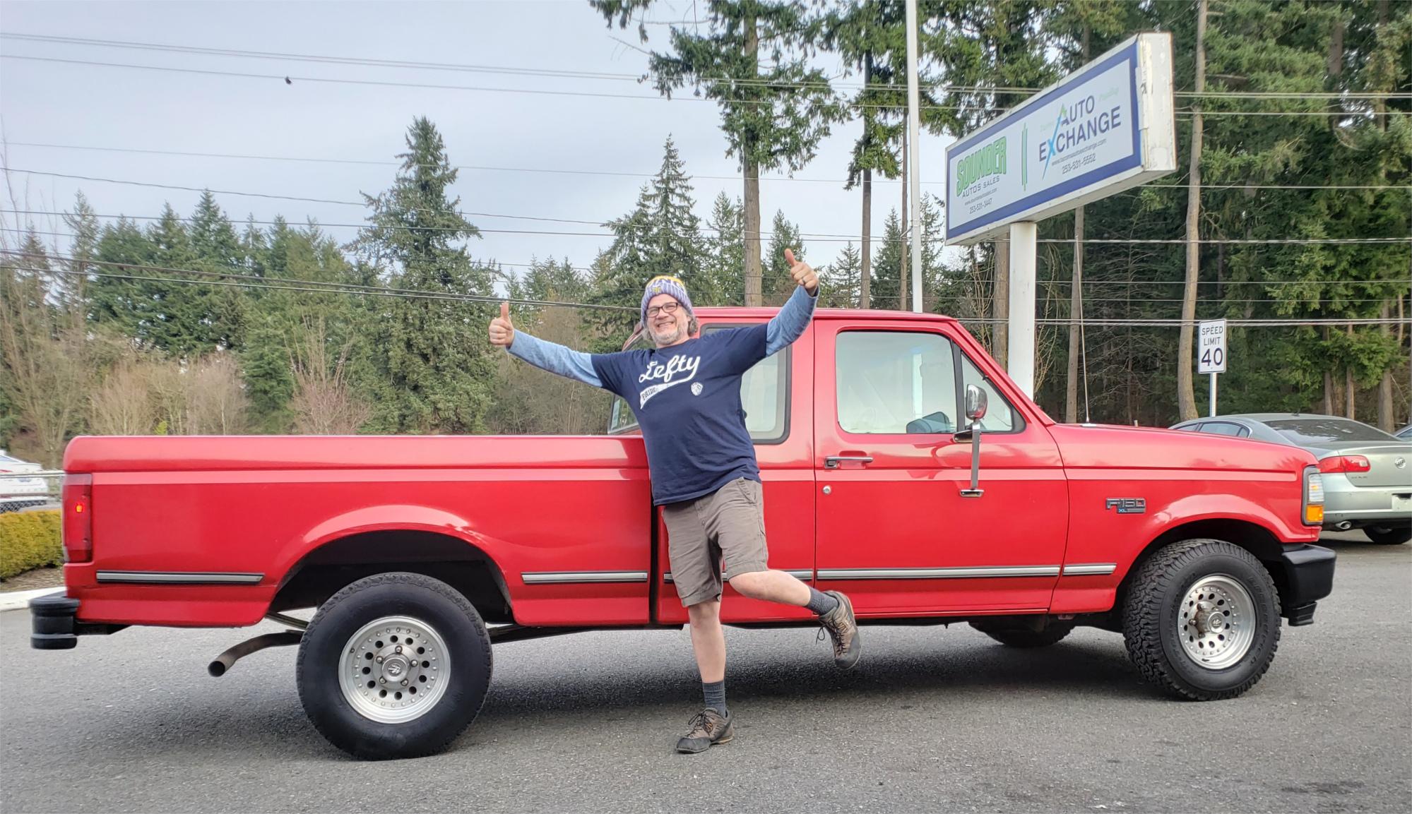 jared smidt f150 testimonial scaled tacoma auto exchange tacoma auto exchange