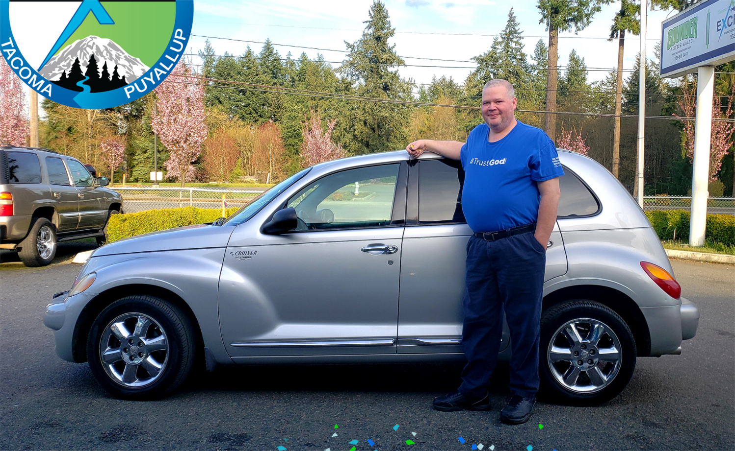 pt cruiser joe patterson testimonial scaled tacoma auto exchange tacoma auto exchange